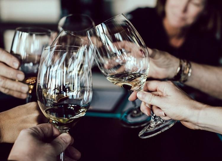 Les Vins du Portugal Présenté par ITHQ